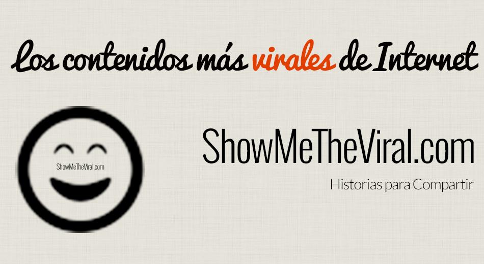 ShowMeTheViral.com