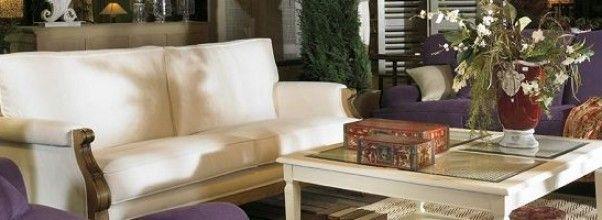 Los muebles más bonitos para regalar y ayudar con la decoración de la casa