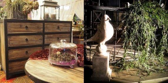 Vanadela.com Tienda de muebles originales