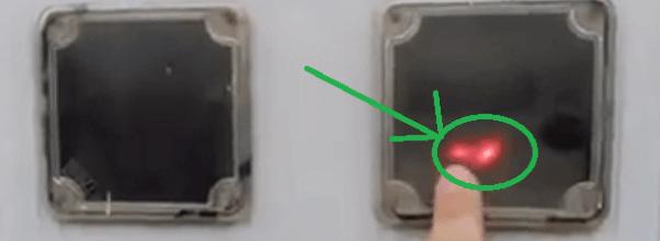 Contadores de la luz inteligentes pero peligrosos