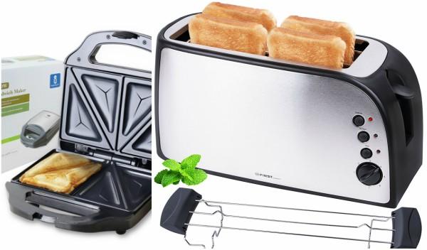 electrodomesticos cocina amazon