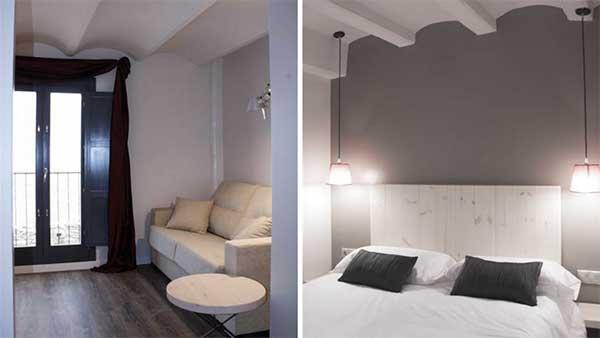 decoracion de interiores interiorismo