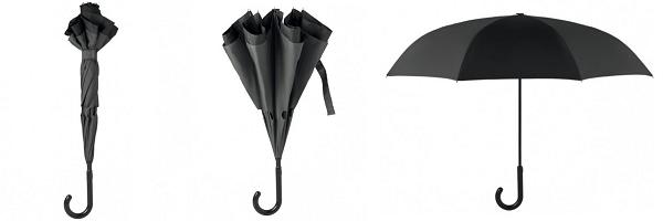 regalo paraguas
