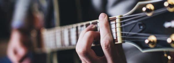 mejores ideas de regalos para guitarristas